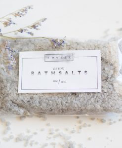 detox-bath-salts-handcrafted-bath-soak