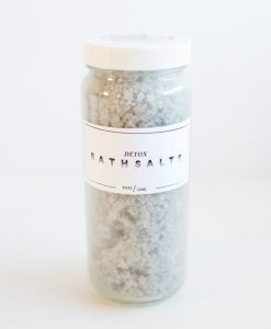 detox-bath-soak-with-bentonite-clay
