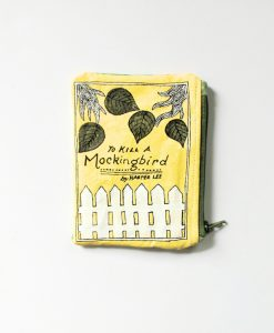 hand-painted-book-purse-to-kill-a-mockingbird_bright