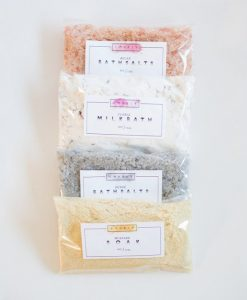 lovely-mini-bath-soaks-mustard-soak-epsom-soak-and-more