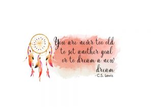 new-years-quote-printable-with-white-background_small