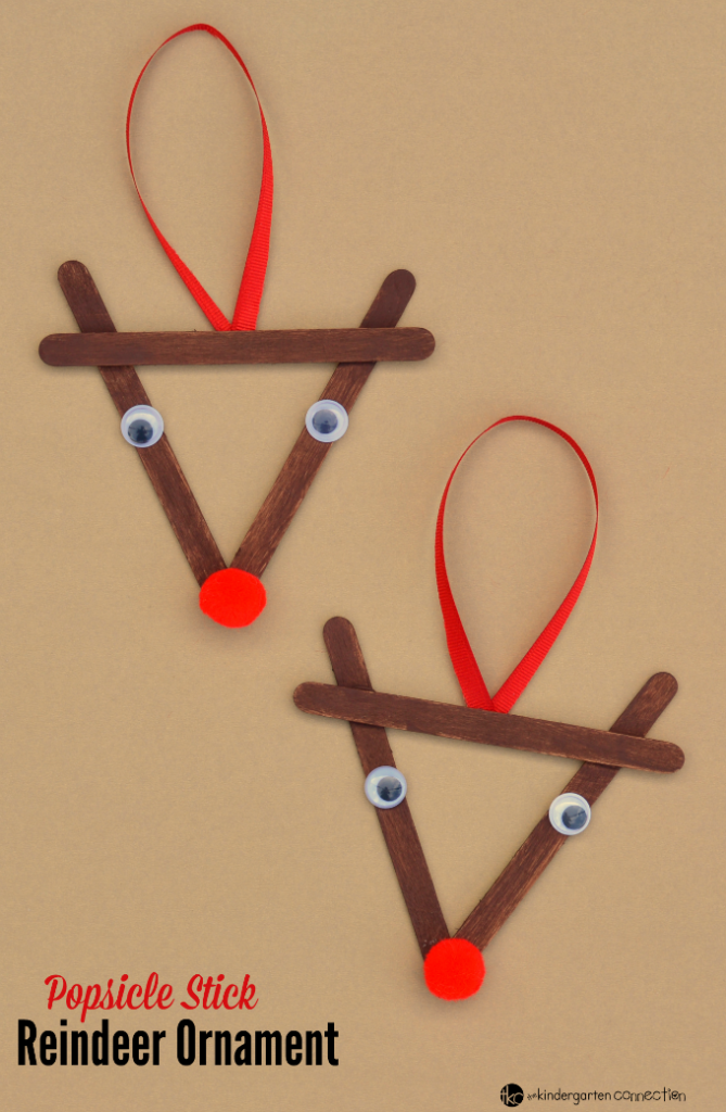 popsicle-stick-reindeer-oranment-2-669x1024