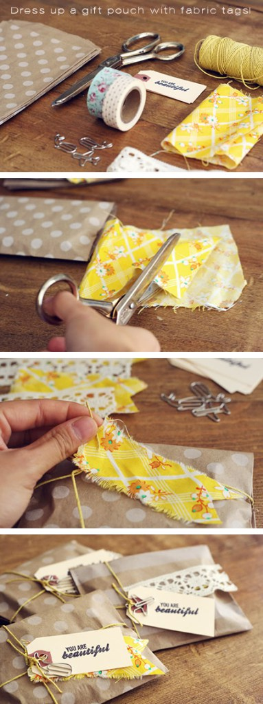 small-fabric-gift-bag-diy-price-tags