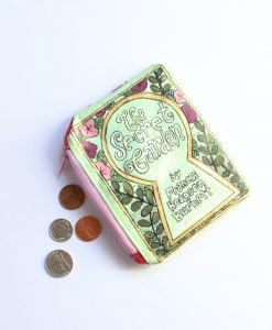 the-secret-garden-book-coin-purse-pop-shop-america_bright