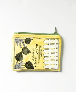 to-kill-a-mockingbird-book-coin-purse-book-purse-hand-painted_small