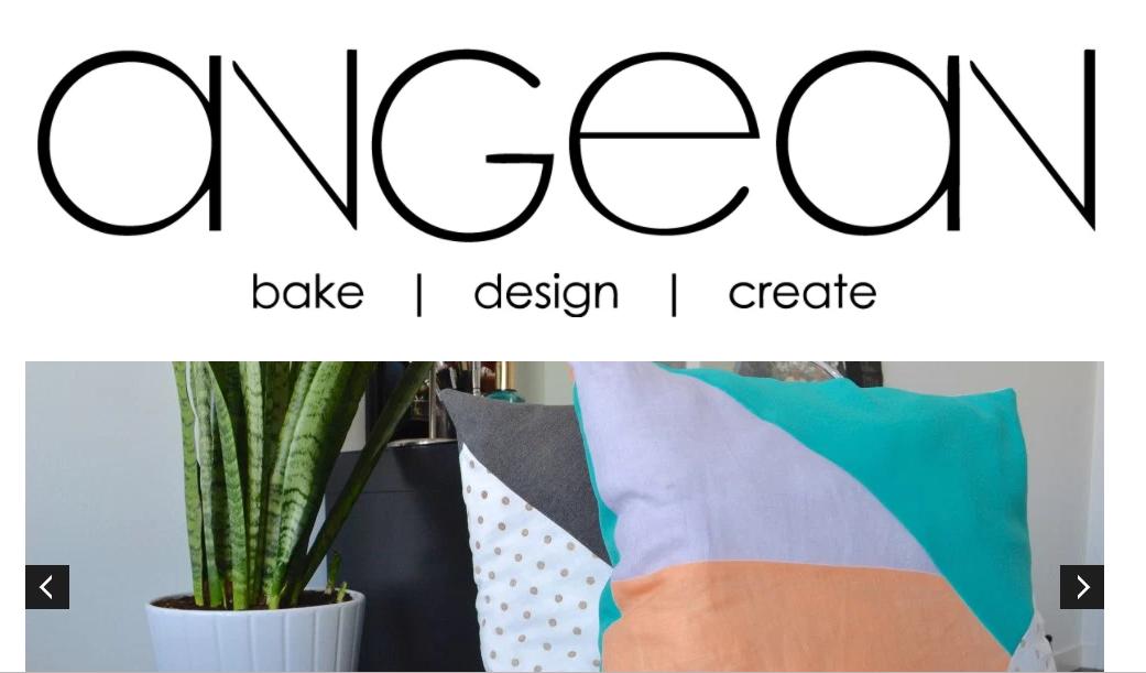 angean blog pop shop america design