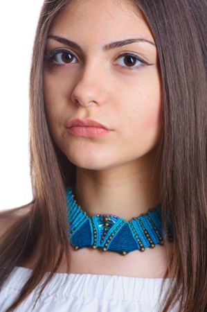 lillianeelysian_necklace_macramemodel
