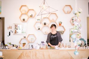 mary-claire-white-inside-falling-into-place-handmade-boutique-1