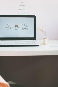Spring Wallpaper Free Download Desktop