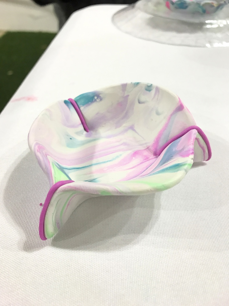 marbled ring dish pop shop america