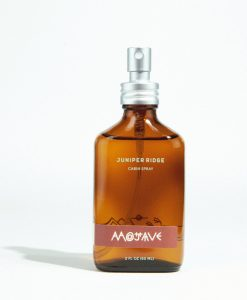 mojave room mister essential oils by juniper ridge