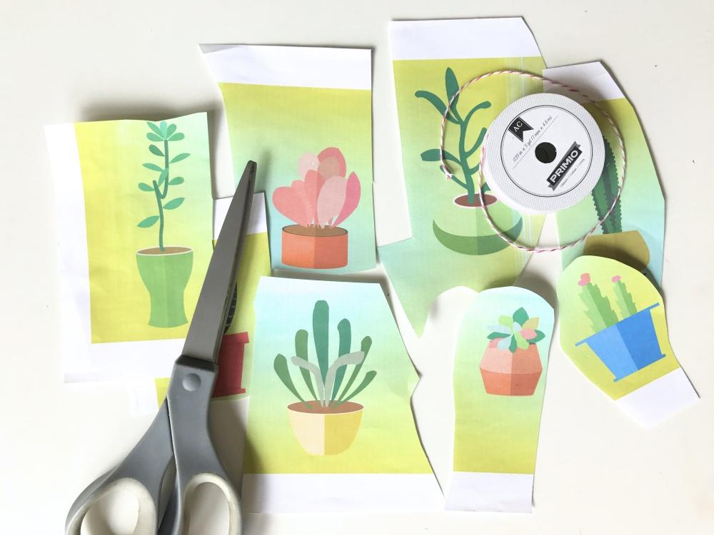 cut up the cactus printables pop shop america