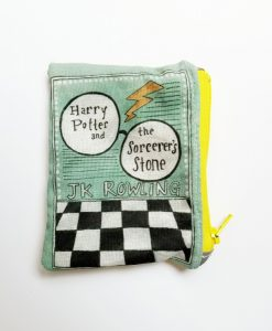 harry potter sorcerers stone coin purse_web