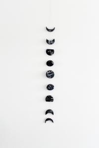 diy-marble-moon-phase-wall-hanging-diy-workshop