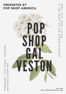 pop shop galveston 2018_web