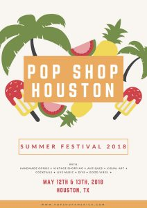 pop shop houston summer 2018_small