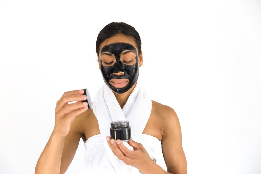 how to make a mud mask diy blog_small