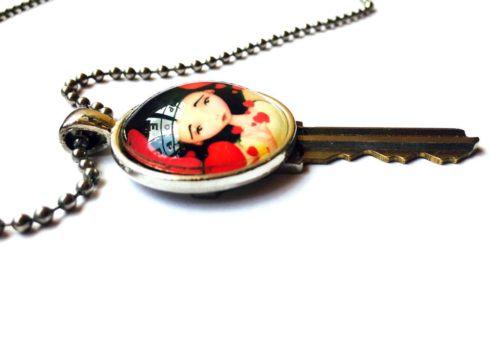 detail-diy-key-necklace-with-jessica-von-braun-necklace